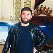Artur, 30, г.Зеленоградск