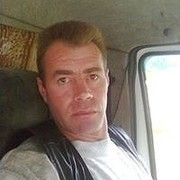 Евгений Соловьев, 47, г.Удомля