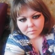 Екатерина, 36, г.Чита