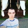 Niyaz Gayniev, 27, Menzelinsk
