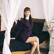 Инна, 30, г.Соликамск