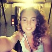 viki 29 Тель-Авив-Яффа