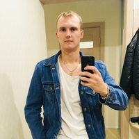 Дмитрий, 27 лет, Дева, Алдан