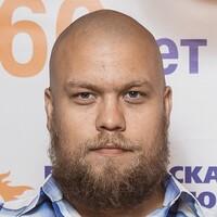 Антон, 32 года, Телец, Уфа
