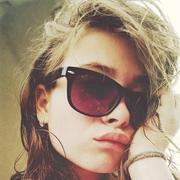 Юлия, 21 год, Близнецы