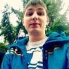 Артем, 26, г.Купавна