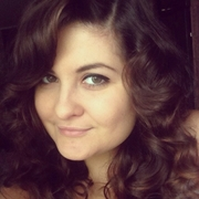 Юлия, 28, г.Климовск