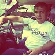 Алик, 34, г.Прохладный