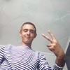 Андрей Сус, 26, г.Нижний Новгород
