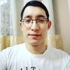 Nurbol, 24, г.Алматы́