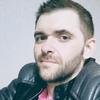 Artem, 34, Skhodnya