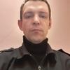 Ruslan, 39, г.Балахна