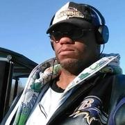 Dante Boyd, 43, г.Сиэтл