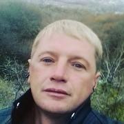 Павел, 42, г.Пятигорск