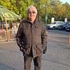 Алексей, 65, г.Москва