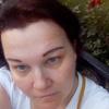 Людмила, 45, г.Краснодар