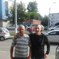 Виталий, 22 года, Весы, Новороссийск