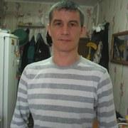 Айрат Шарафутдинов, 41, г.Муром