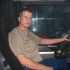 Алексей, 46, г.Кашин