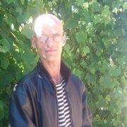 Александр Щербина, 38, г.Славянск