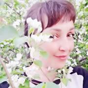 Ольга 35 Кемерово