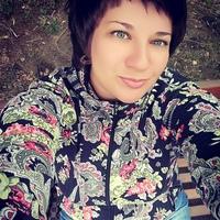 Инна, 41 год, Рыбы, Ангарск
