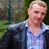Серий Бонд, 31, г.Александровка