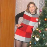 Ирина, 25 лет, Близнецы, Большое Сорокино