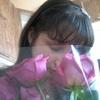 ilvina, 29, Tujmazy