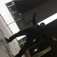 Борис, 32 года, Рак, Шатурторф
