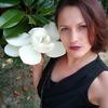 Наталия, 39, г.Сочи