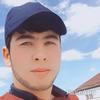 Ахмед сафаров, 30, Нефтекумск