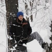 Дмитрий, 36 лет, Козерог, Самара