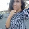 Лиличка, 17, г.Киев