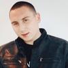 Денис, 21, г.Березовский