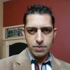 karamjit dhiman, 37, г.Амритсар