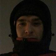Владислав Ардреевич Н, 26, г.Бердск