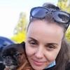 Оксана, 43, г.Киев