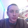 вадим, 26, г.Одесса
