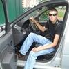 Алексей, 26, г.Шумиха