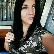 Знакомства в Грязях с пользователем Ольга 25 лет (Овен)