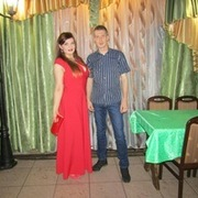 Алина, 32, г.Кандалакша