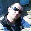 Сергей стенин, 43, г.Курган