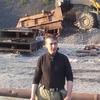 Сергей, 41, г.Якутск