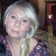 Лиля, 47, г.Агвали