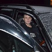Nikolay, 28, г.Усолье-Сибирское (Иркутская обл.)