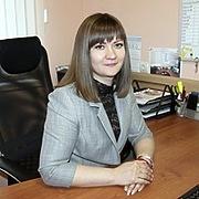 Катрин, 40, г.Курчатов