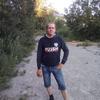 саша, 30, г.Троицк