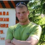 Никита, 34, г.Анадырь (Чукотский АО)