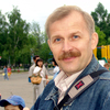 Андрей, 59, г.Нефтекамск